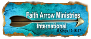 Faith Arrow Ministries International